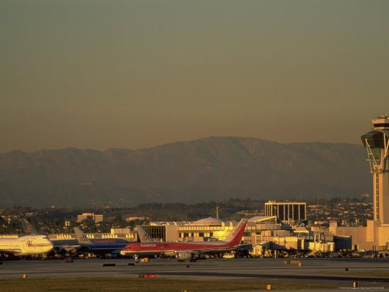 gary-conner-los-angeles-international-airport-ca