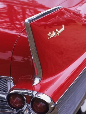 gary-conner-taillight-and-fin-of-1958-fleetwood