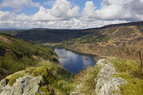 gary-cook-glen-trool-seen-from-white-bennan-dumfries-and-galloway-scotland-united-kingdom-europe