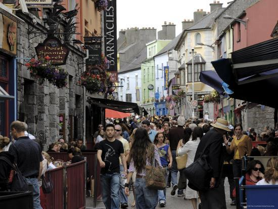 gary-cook-quay-street-galway-county-galway-connacht-republic-of-ireland