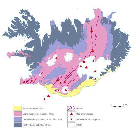 gary-gastrolab-geological-map-of-iceland