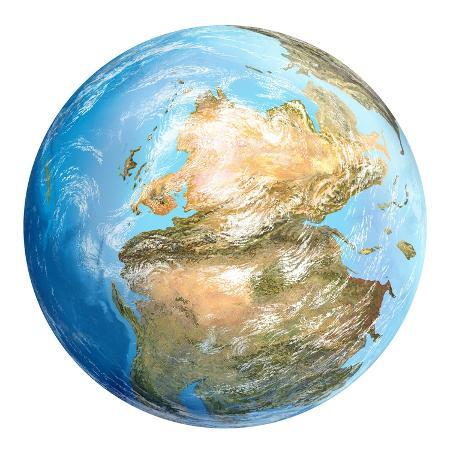 gary-gastrolab-pangea-supercontinent-artwork