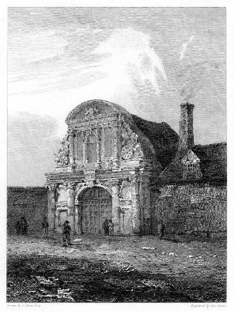 gateway-tilbury-fort-essex-1810
