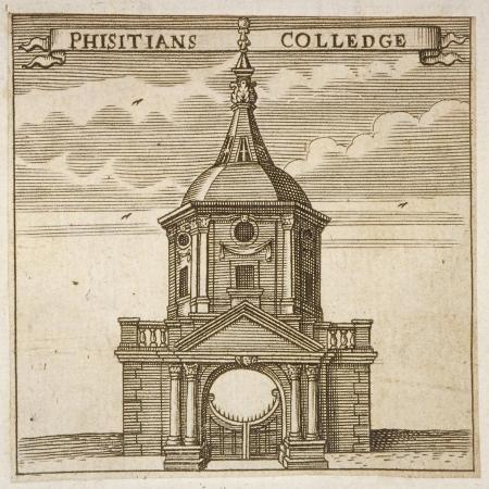 gateway-to-the-royal-college-of-physicians-city-of-london-1700