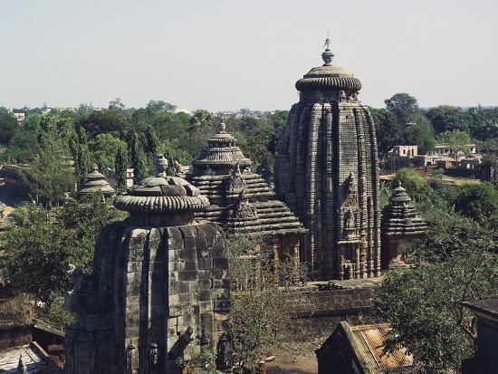 gauri-shankar-ganesha-temple-bhubaneshwar-india-8th-century