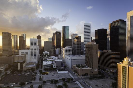 gavin-downtown-city-skyline-houston-texas-united-states-of-america-north-america