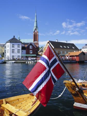 gavin-hellier-arendal-aust-agder-county-south-coast-norway-scandinavia