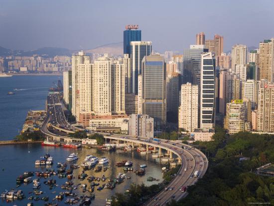 gavin-hellier-asia-hong-kong-causeway-bay-high-rise-apartment-buildings