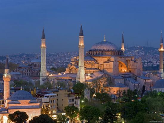istanbul chat sites 27 reasons istanbul residents believe they live in the best city on earth in partnership with  leeann murphy jun 22, 2015  drink, and chat for hours 21.