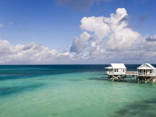 gavin-hellier-beach-bungalows-sandys-parish-bermuda