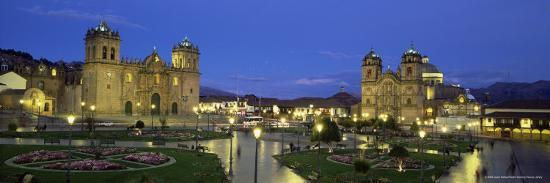gavin-hellier-christian-cathedral-and-square-at-dusk-cuzco-cusco-unesco-world-heritage-site-peru