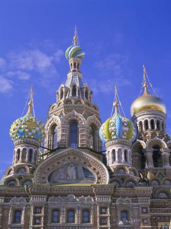 gavin-hellier-church-on-spilled-blood-unesco-world-heritage-site-st-petersburg-russia