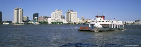 gavin-hellier-city-skyline-and-the-mississippi-river-new-orleans-louisiana-united-states-of-america