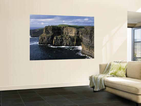 gavin-hellier-cliffs-of-moher-county-clare-ireland