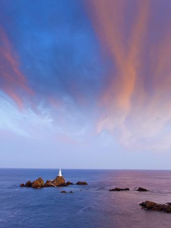 gavin-hellier-corbiere-lighthouse-jersey-channel-islands-uk