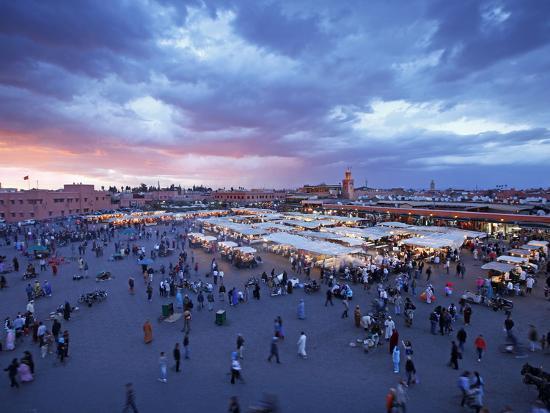 gavin-hellier-elevated-view-over-the-djemaa-el-fna-marrakech-marrakesh-morocco-north-africa-africa-africa