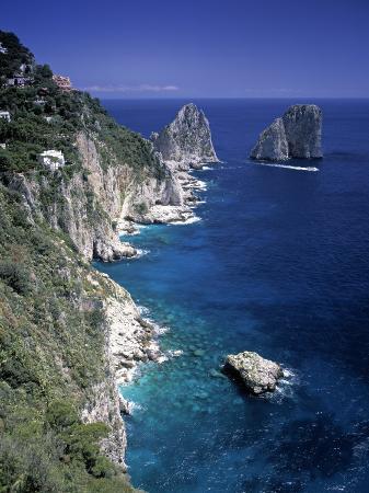 gavin-hellier-faraglioni-rocks-capri-bay-of-naples-itlay