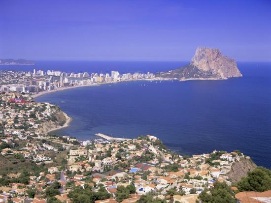 gavin-hellier-giant-sea-rock-penon-de-ifach-calpe-costa-blanca-valencia-spain-europe