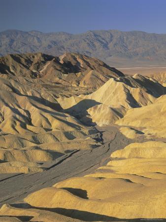 gavin-hellier-golden-canyon-interpretive-trail-death-valley-national-park-california-usa