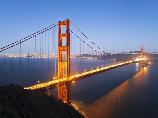 gavin-hellier-golden-gate-bridge-san-francisco-california-united-states-of-america-north-america