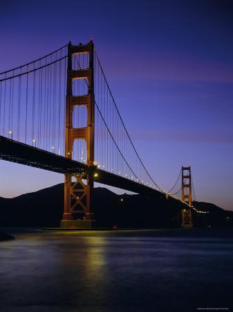 gavin-hellier-golden-gate-bridge-san-francisco-california-usa