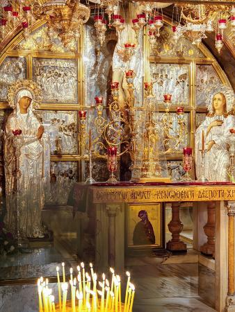 gavin-hellier-golgotha-crucifixion-site-church-of-holy-sepulchre-unesco-world-heritage-site-jerusalem-israel