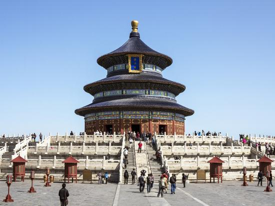 gavin-hellier-hall-of-prayer-for-good-harvests-temple-of-heaven-tian-tan-beijing-china