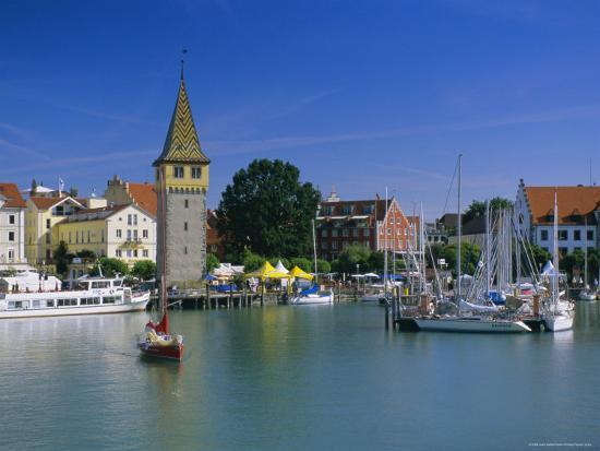 gavin-hellier-lindau-lake-constance-bavaria-germany-europe