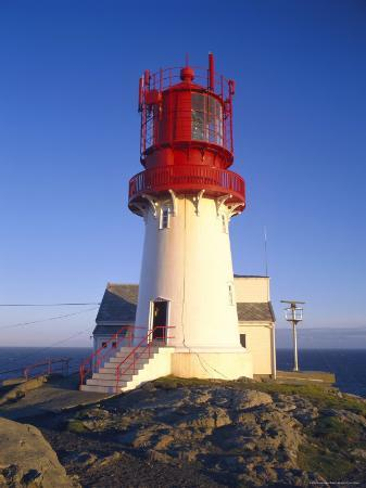 gavin-hellier-lindesnes-fyr-lighthouse-southernmost-point-of-norway-south-coast-norway-scandinavia-europe