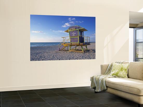 gavin-hellier-miami-beach-miami-florida-usa