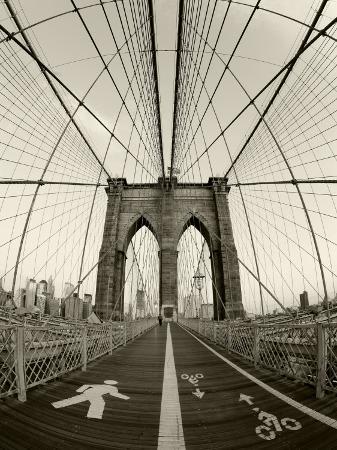 gavin-hellier-new-york-city-manhattan-brooklyn-bridge-at-dawn-usa