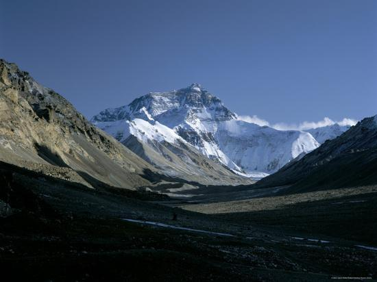 gavin-hellier-north-face-mount-everest-8848m-himalayas-tibet-china