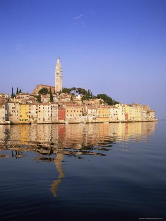 gavin-hellier-old-town-houses-and-cathedral-of-st-euphemia-rovinj-istria-croatia-europe