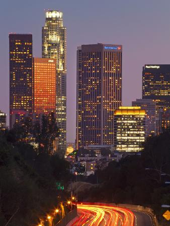 gavin-hellier-pasadena-freeway-ca-highway-110-leading-to-downtown-los-angeles-california-united-states-of-ame