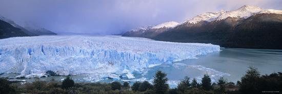 gavin-hellier-perito-morento-glacier-patagonia-argentina