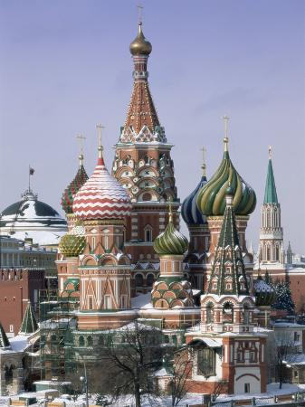 gavin-hellier-st-basil-s-christian-cathedral-in-winter-snow-moscow-russia