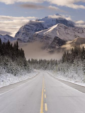 gavin-hellier-the-icefields-parkway-banff-jasper-national-parks-rocky-mountains-canada