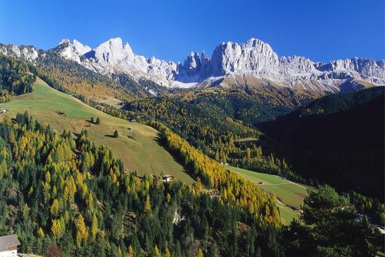 gavin-hellier-trentino-alto-adige-and-the-dolomite-mountains-italy