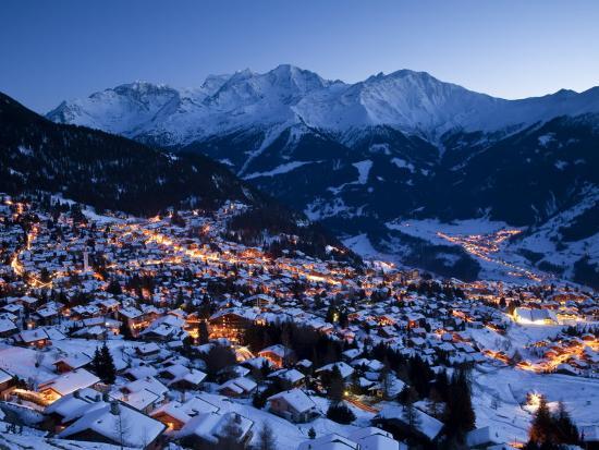 gavin-hellier-verbier-valais-four-valleys-region-switzerland