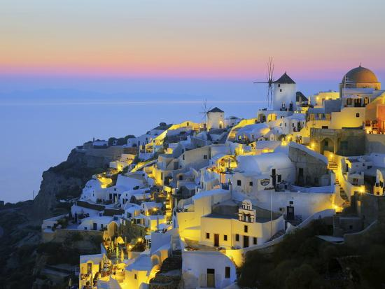 gavin-hellier-village-of-oia-santorini-thira-cyclades-islands-aegean-sea-greek-islands-greece-europe