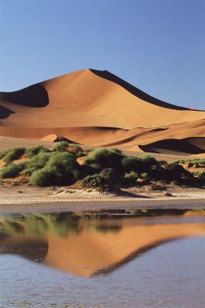 gavriel-jecan-namibia-sossusvlei-region-sand-dunes