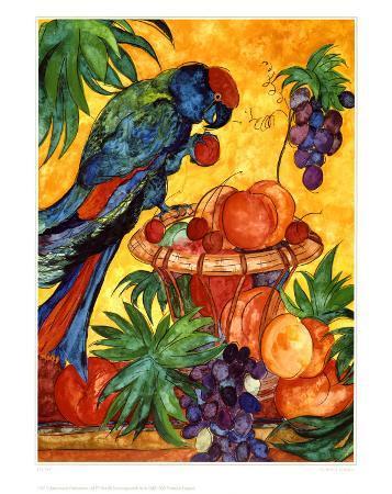gemma-cotsen-parrot