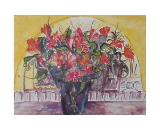 gemma-cotsen-peruvian-lilies