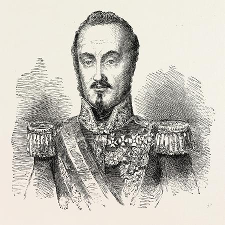 general-baldomero-espartero