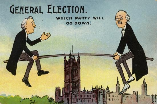 general-election-which-party-will-go-down