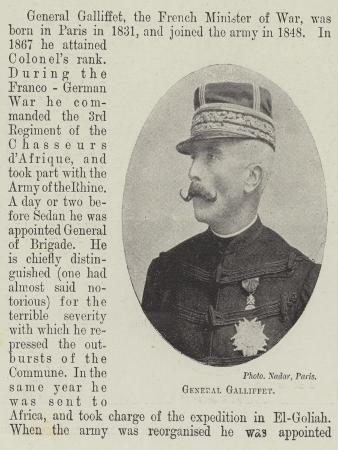 general-galliffet