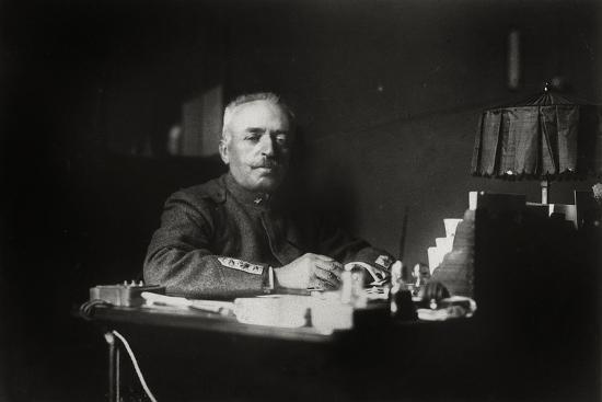general-luigi-cadorna-1850-1928-at-the-desk