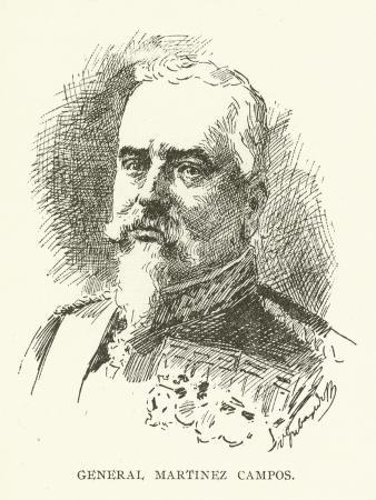 general-martinez-campos