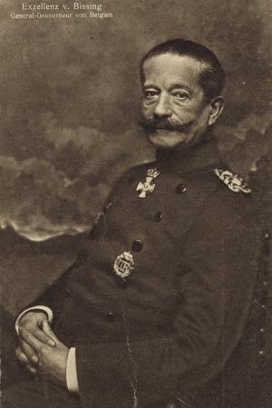 general-moritz-von-bissing