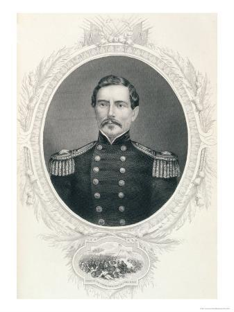 general-pierre-gustave-toutant-beauregard-from-the-history-of-the-united-states